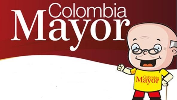 En el Municipio de Cepitá Santander pagos de Colombia Mayor Hasta el 11 de Agosto 2021