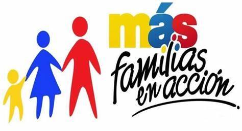 Nuevas inscripciones de Familias en Acción en el Municipio de Cepitá Santander