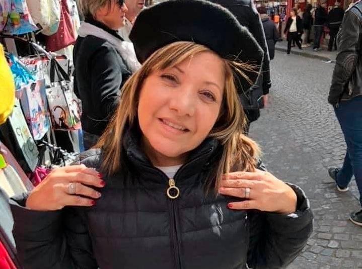 Estilista extranjera murió en Medellín después de cirugía estética